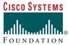 Cisco20logo