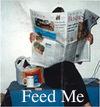 Feed20me