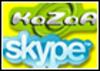Kazaa_skype_1