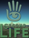 Second_life_logo_1