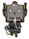 Thismightbeabot