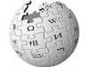 Wikipedia2_1